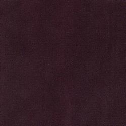 Buccara Velbo 1475 | Fabrics | Alonso Mercader