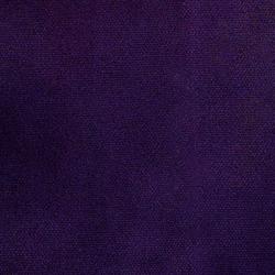Buccara Velbo 1425 | Fabrics | Alonso Mercader