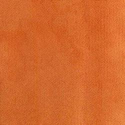Buccara Velbo 1127 | Fabrics | Alonso Mercader