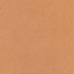 Buccara Velbo 1110 | Fabrics | Alonso Mercader