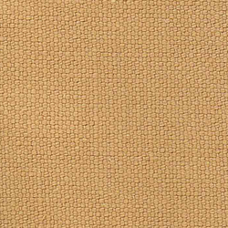 Buccara Cottum 5110 | Upholstery fabrics | Alonso Mercader