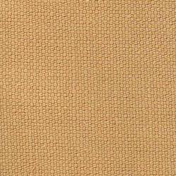 Buccara Cottum 5110 | Fabrics | Alonso Mercader