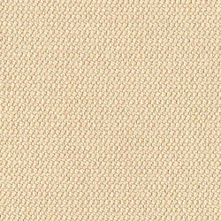 Buccara Cottum 5067 | Upholstery fabrics | Alonso Mercader
