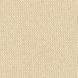 Buccara Cottum 5067 | Fabrics | Alonso Mercader