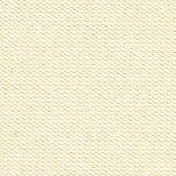 Buccara Cottum 5150 | Fabrics | Alonso Mercader