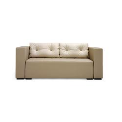 Monolog Sofa | Lounge sofas | Materia