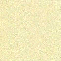 Pieltech Mover 384 | Colour solid/plain | Alonso Mercader