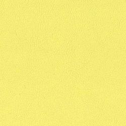 Pieltech Mover 039 | Colour solid/plain | Alonso Mercader