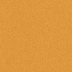 Pieltech Mover 042 | Colour solid/plain | Alonso Mercader