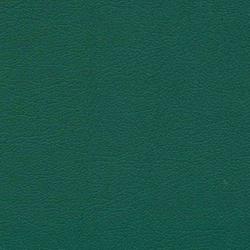 Pieltech Mover 060 | Colour solid/plain | Alonso Mercader