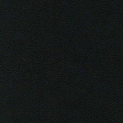 Pieltech Mover 059 | Colour solid/plain | Alonso Mercader