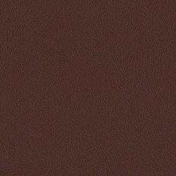 Pieltech Mover 064 | Colour solid/plain | Alonso Mercader