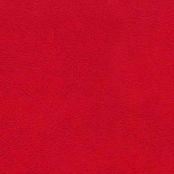 Pieltech Mover 030 | Colour solid/plain | Alonso Mercader
