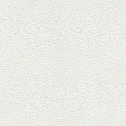 Pieltech Mover 505 | Colour solid/plain | Alonso Mercader