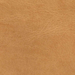 Natural Lorea Ecus camel | Leather | Alonso Mercader