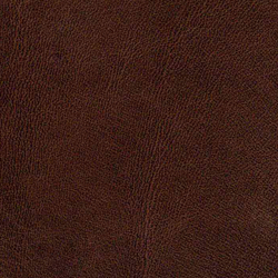 Natural Lorea Ecus chocolate | Leather | Alonso Mercader
