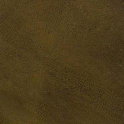 Natural Lorea Ecus emerald | Colour solid/plain | Alonso Mercader