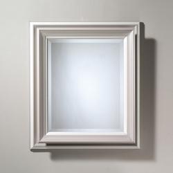 Harold | Mirrors | Devon&Devon