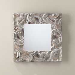 Little Bloom | Mirrors | Devon&Devon