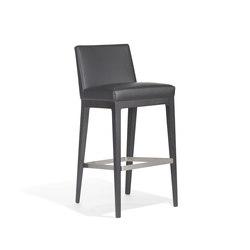 Greta Barstool A | Bar stools | Accademia