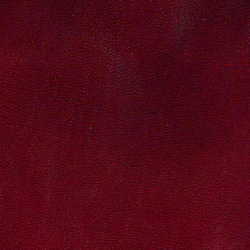 Natural Lorea Padock merlot | Colour solid/plain | Alonso Mercader