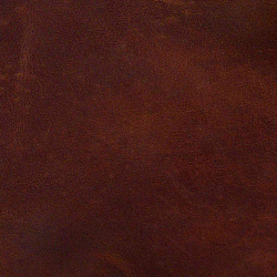 Natural Lorea Padock oak | Leather | Alonso Mercader