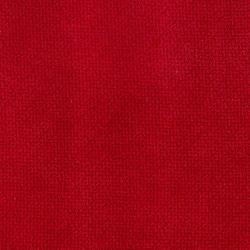 Buccara Porto 7096 | Fabrics | Alonso Mercader