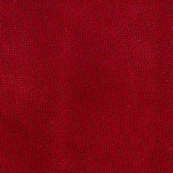 Buccara Porto 7801 | Fabrics | Alonso Mercader