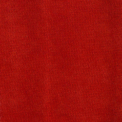 Buccara Porto 7235 | Fabrics | Alonso Mercader