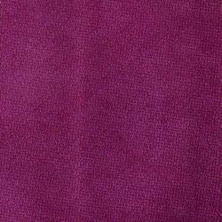 Buccara Porto 7425 | Fabrics | Alonso Mercader