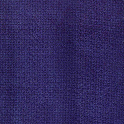 Buccara Porto 7406 | Fabrics | Alonso Mercader
