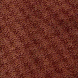 Buccara Porto 7180 | Fabrics | Alonso Mercader