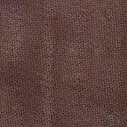 Buccara Porto 7470 | Fabrics | Alonso Mercader