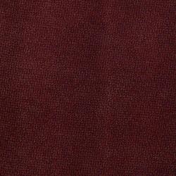 Buccara Porto 7811 | Fabrics | Alonso Mercader
