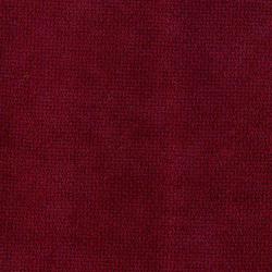 Buccara Porto 7805 | Fabrics | Alonso Mercader