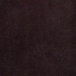 Buccara Porto 7901 | Fabrics | Alonso Mercader