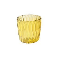 Jelly | Vasen | Kartell