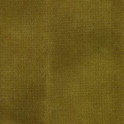 Buccara Porto 7701 | Fabrics | Alonso Mercader