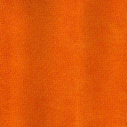 Buccara Porto 7127 | Fabrics | Alonso Mercader