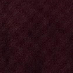 Buccara Porto 7821 | Fabrics | Alonso Mercader
