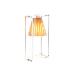 Light-Air | Illuminazione generale | Kartell