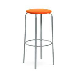 Frisbee | Bar stools | Kinnarps