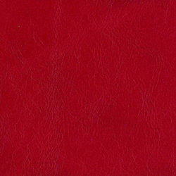 Natural Lorea Retan cranberry | Colour solid/plain | Alonso Mercader