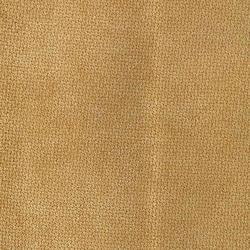 Buccara Porto 7110 | Fabrics | Alonso Mercader