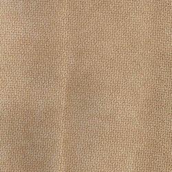 Buccara Porto 7067 | Fabrics | Alonso Mercader