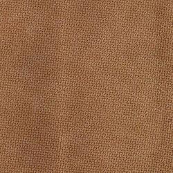 Buccara Porto 7051 | Fabrics | Alonso Mercader