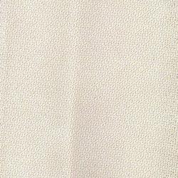 Buccara Porto 7060 | Fabrics | Alonso Mercader