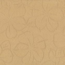 Vinci Fiore | Fabrics | Alonso Mercader