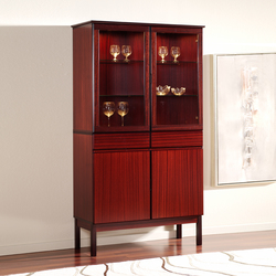Research And Select Sideboards From KLIM Online