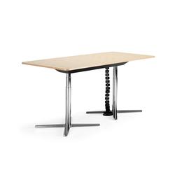 Centrum Vario | Tables de conférence | Materia